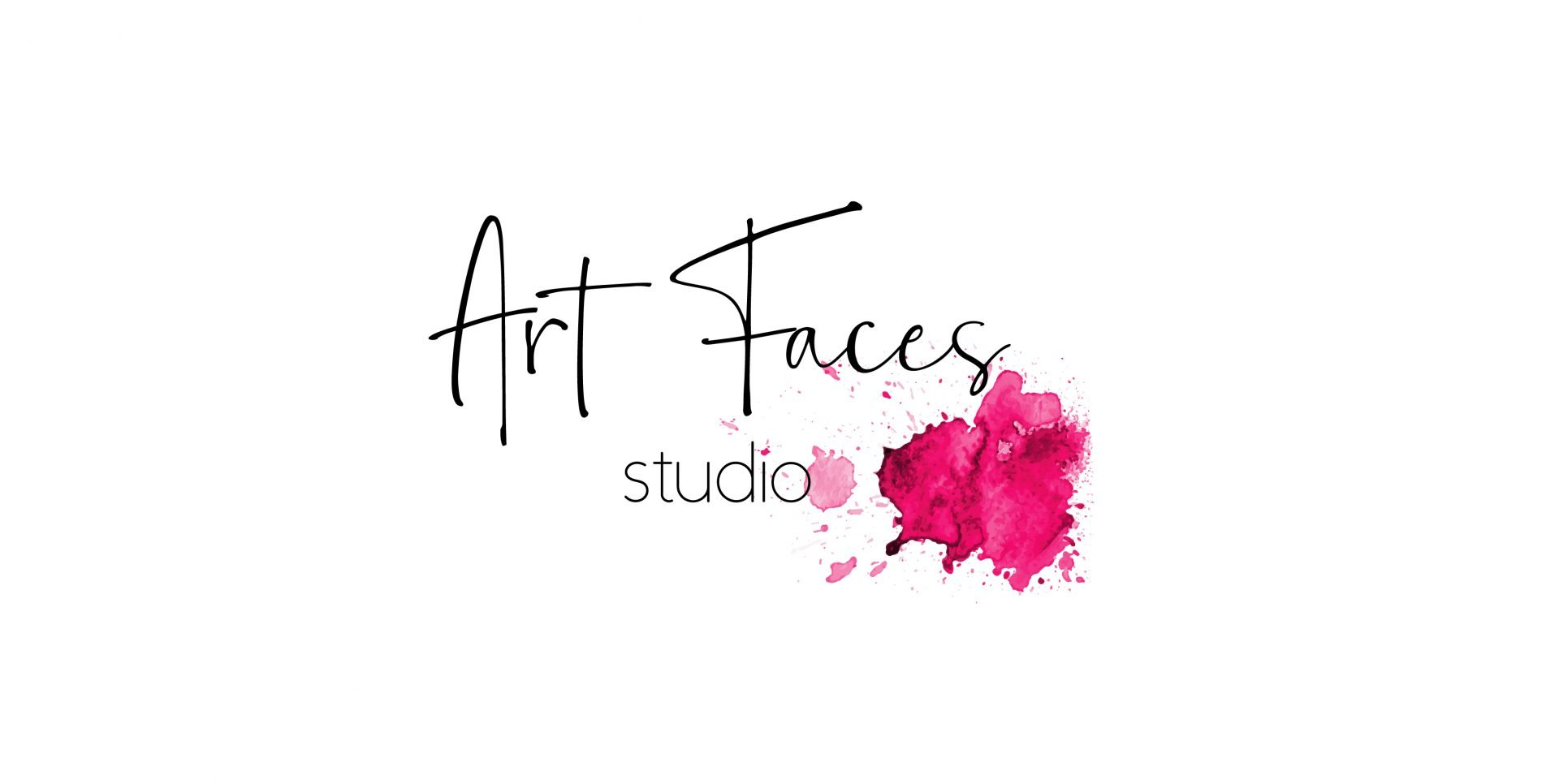 Студия Art Faces