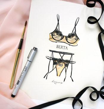 belye-fashion-illustration_