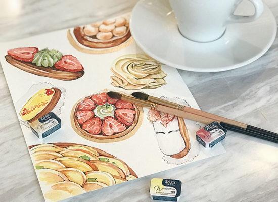 food-illyustratsiya (1)