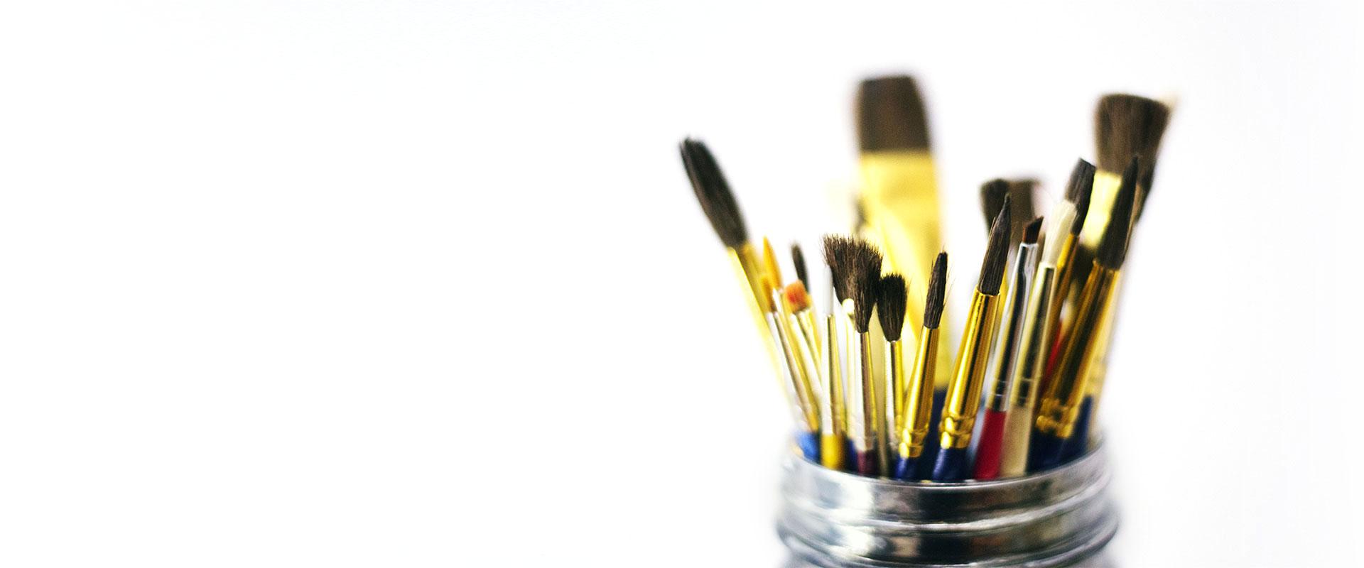 Art Faces Studio