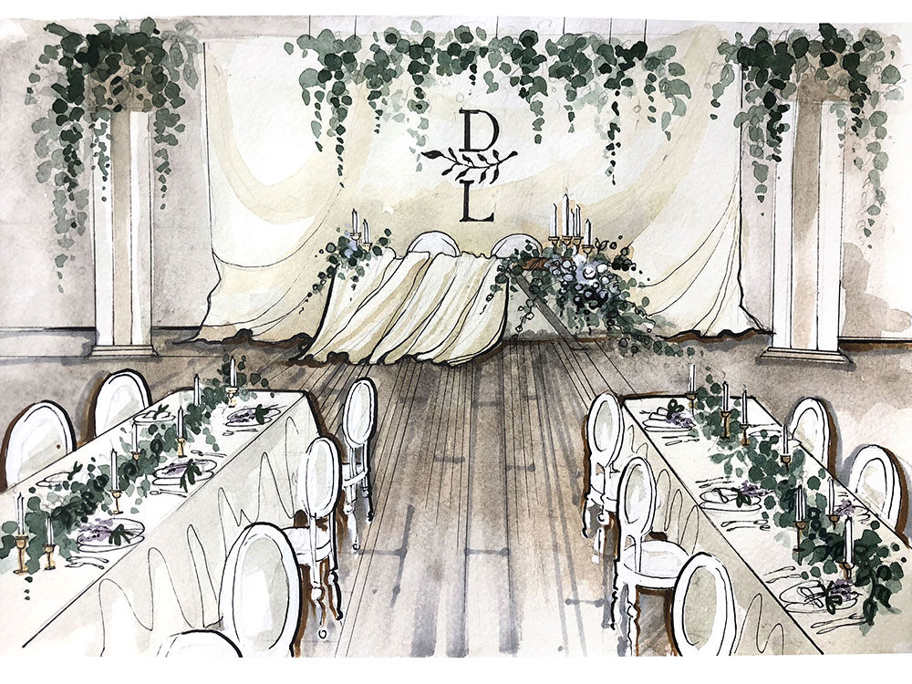 Wedding-sketch_1