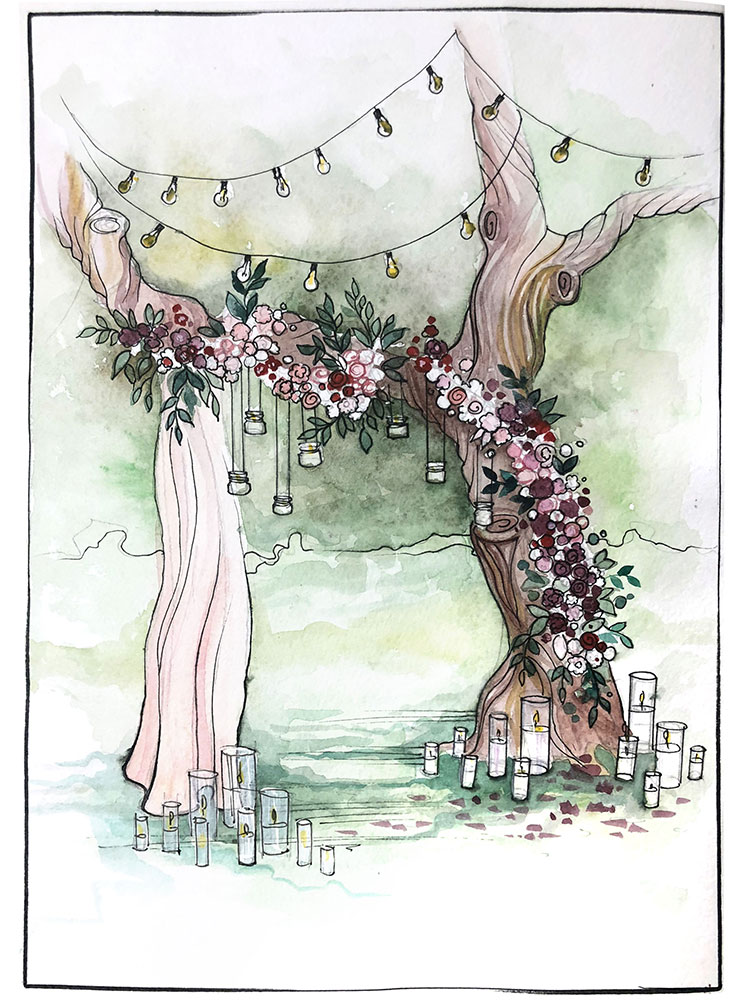 Wedding-sketch_2
