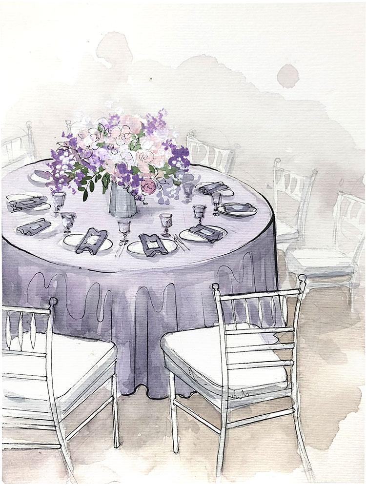 Wedding-sketch_3