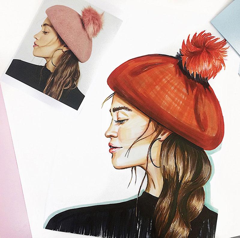 kurs-fashion-portret-intensiv_2